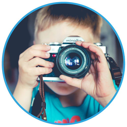 photographing-contest-icon